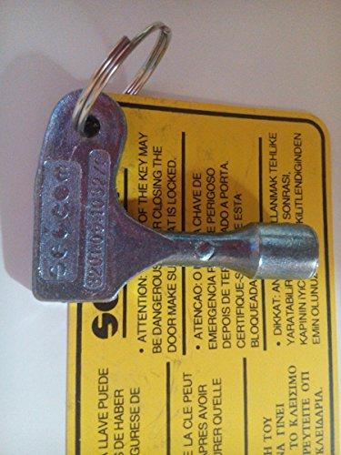 triangular-key-lift-for-elevator-door-kone-otis-selcom-key-hitachi-thyssenkrupp