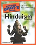 The Complete Idiot's Guide to Hinduism (Complete Idiot's Guides (Lifestyle Paperback)