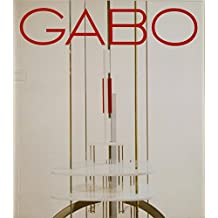 Naum Gabo: The constructive idea : sculpture, drawings, paintings, monoprints : a South Bank Centre Exhibition : Oxford Museum of Modern Art, 13 December 1987-7 February 1988