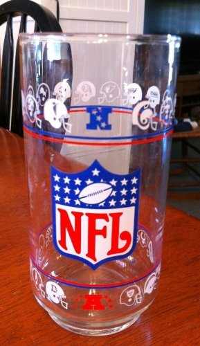Top 3 recommendation oilers football beer glass for 2019