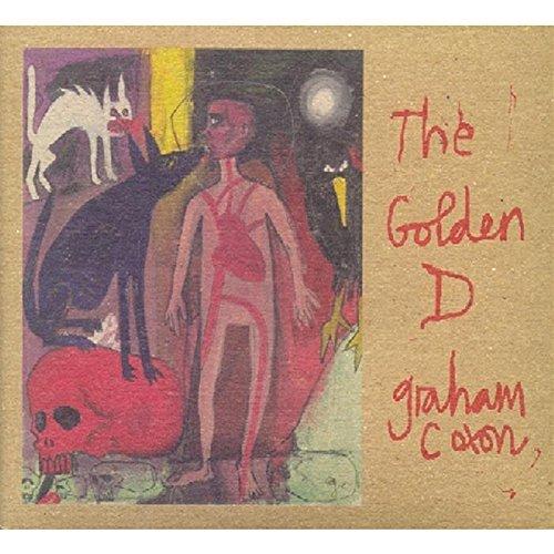 golden-by-graham-coxon