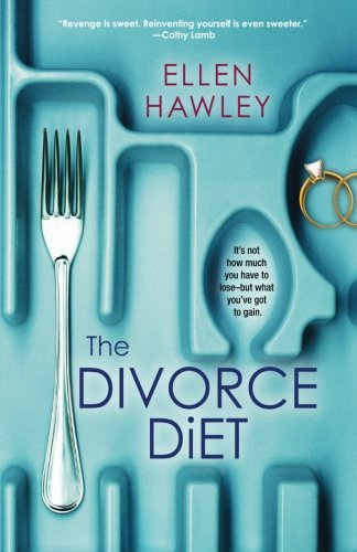 The divorce diet rt book reviews image of the divorce diet solutioingenieria Images