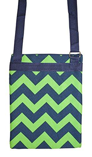 Bags Crossbody Bags Crossbody Gil N Gil N N Crossbody Gil Bags Chevron Chevron Chevron 6ZwxOq