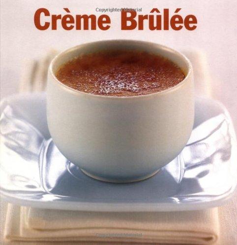 Creme Brulee (Creme Brulee Buy)