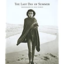 Jock Sturges: The Last Day of Summer