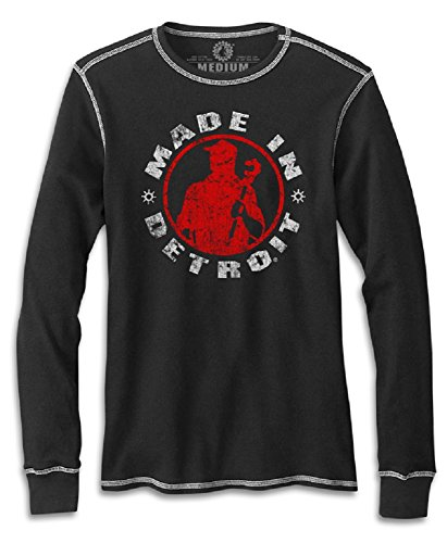 made in detroit - 3