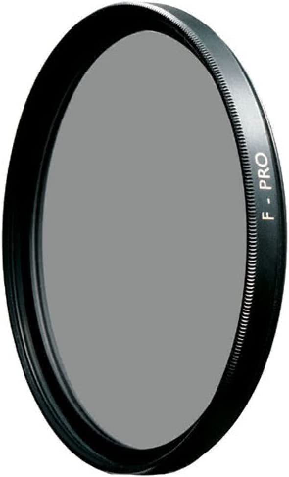 103 B+W 43mm ND 0.9-8X with Single Coating