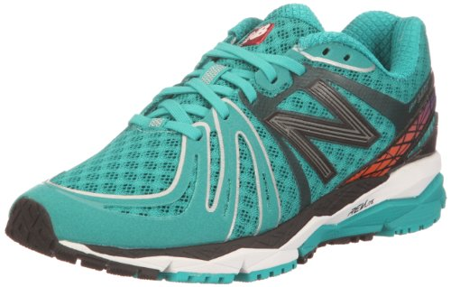 New Balance Women s W890v2 Neutral Running Shoe