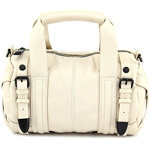 Steve Madden Satchel Handbags - 3