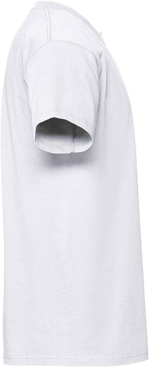 April Clothing Maglietta a Maniche Lunghe in Cotone con Licenza Ufficiale LOL Surprise