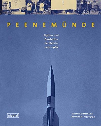 peenemnde-mythos-und-geschichte-der-rakete-1923-1989