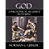 God: A Philosophical Argument from Being