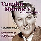 Vaughn Monroe: Greatest Hits
