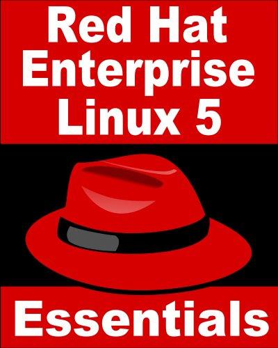 inux 5 Essentials ()
