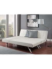 Modern Sofa Bed ...