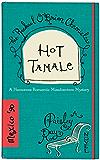 Hot Tamale (The Rachael O'Brien Chronicles Book 8)