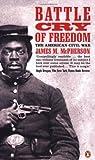 Battle Cry of Freedom: The Civil War Era (Penguin history)