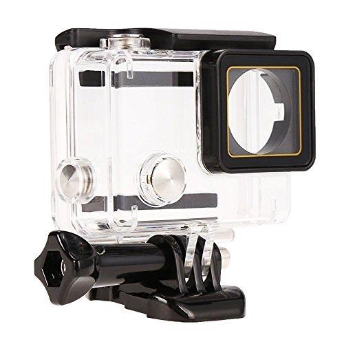 Fuji Underwater Camera Best Buy - 2