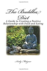 The Buddha Diet