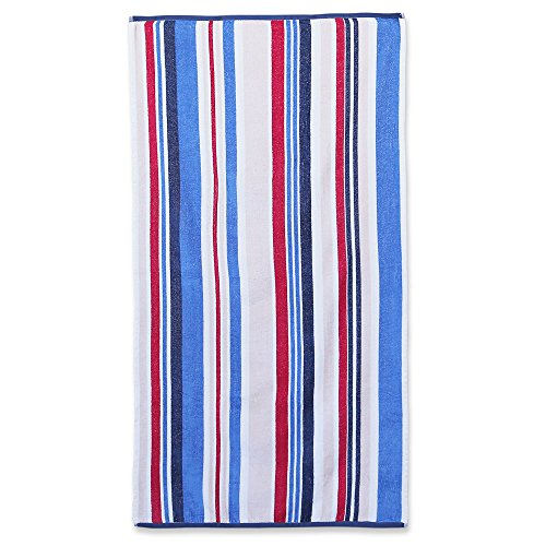 luxor-linens-oversized-beach-towel-is-soft-durable-ocean-club-100-cotton-beach-towel-perfect-luxury-