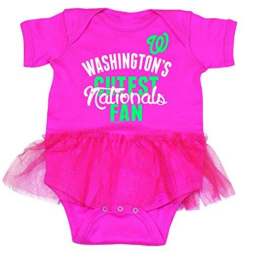 washington-nationals-mlb-newborn-infant-ballerina-tutu-bodysuit-creeper-0-6-months