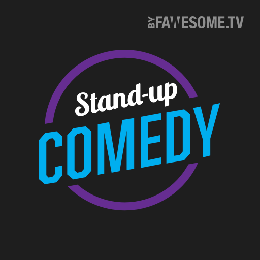Stand-up Comedy by