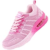 Camel Running Shoes Women Breathable Casual...