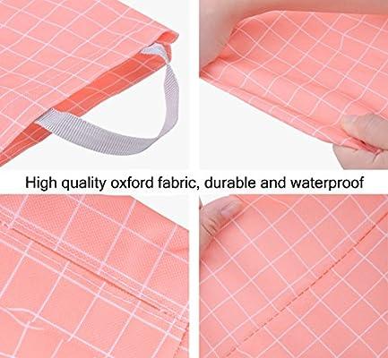 Amazon.com: Dispensador de bolsas de plástico impermeable ...