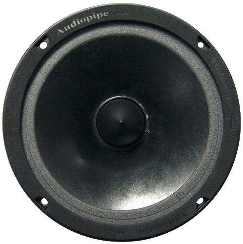 Car Audio Loudspeakers - 8