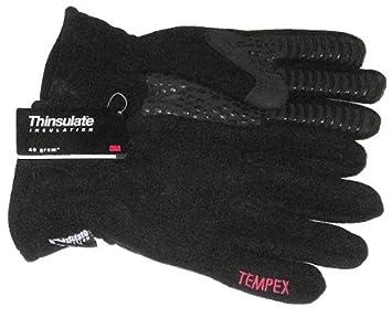 abholen bieten viel Top Qualität Herren Kälte - Handschuhe Thinsulate 3M C40 Größe L: Amazon ...