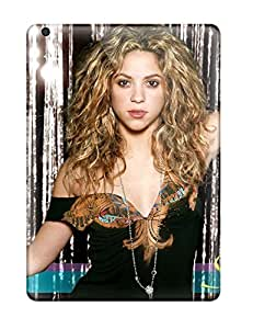 Beautiful Shakira Case Compatible With Ipad Air/ Hot Protection Case