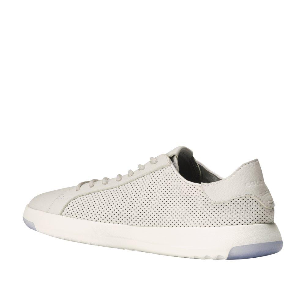 Cole Haan Men's C27255 - Grandpro Tennis Sneaker 7 M by Cole Haan (Image #5)