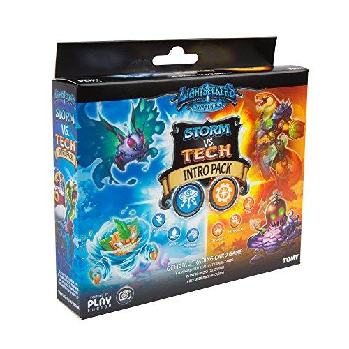 Buy lightseekers starter pack tyrax