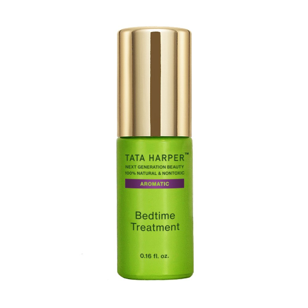 Tata Harper Aromatic Bedtime Treatment, 5ml/0.17oz