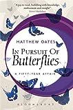 In Pursuit of Butterflies