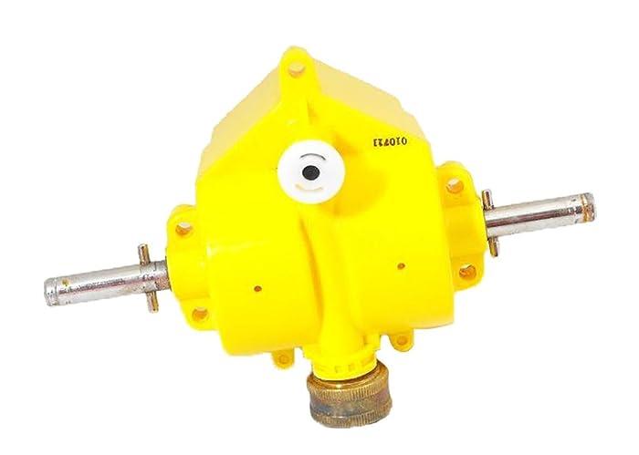 Top 9 Fiskars Garden Watering Plastic Motor Assembly Replacement