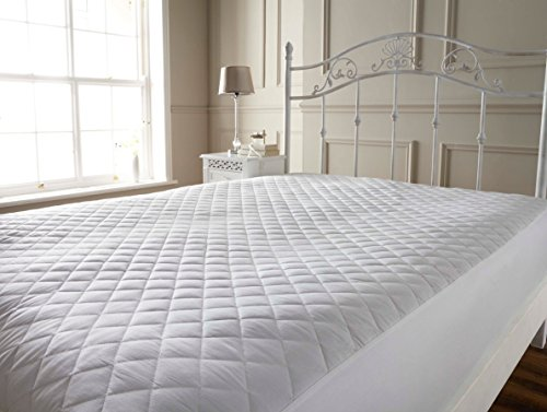 Ultra Soft Premium Quality Quilted Waterproof Microfiber Dee