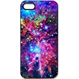 K9Q Printed Art Patterns Back Case Hard Shell Cover Skin Protector For iphone 4 4S (CGJ-C)