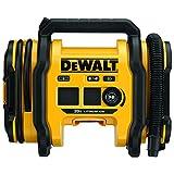 DEWALT DCC020IB 20V Max Inflator (Bare)