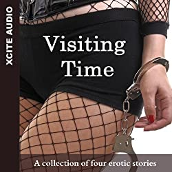 Visiting Time