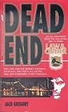 Dead End, Jack Gregory, 0312925751
