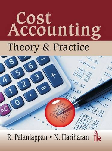 accounting theory and practice An accounting practice is a routine manner in which the day-to-day financial activities of a business entity are gathered and recorded.