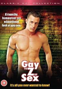 free sex movies Gay