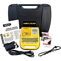 K-Sun BEE3-EZ+ Label Printer (BEE3-EZ+)