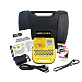 K-Sun BEE3-EZ+ Label Printer (BEE3-EZ+)