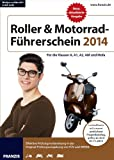 Roller- & Motorradführerschein 2014