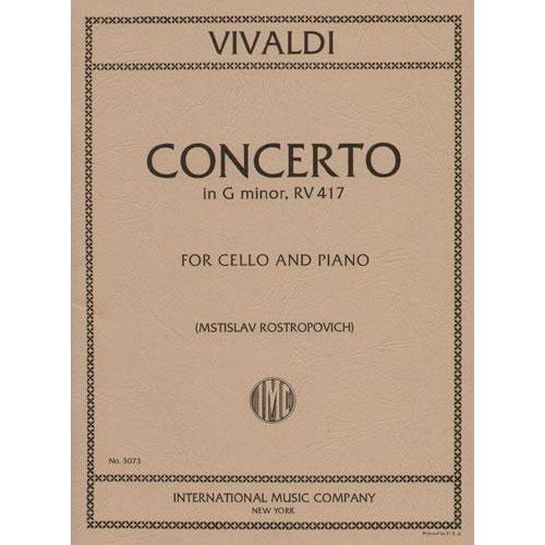 international music company cello - 3