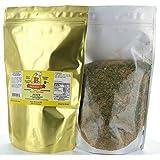 Zesty Lemon & Herb Salt-Free Seasoning (1 pound Bag)