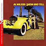 Show And Tell (Digitally Remastered)
