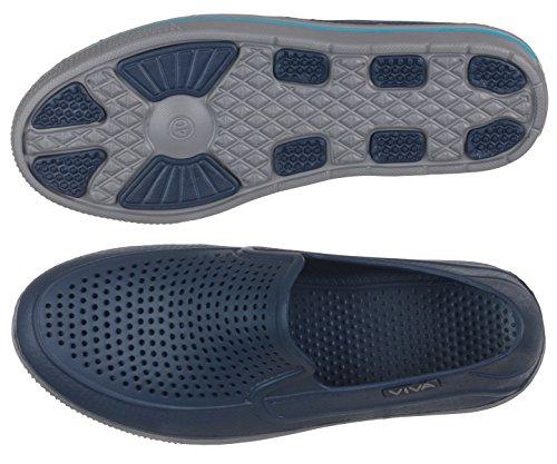 Blue brandsseller Loafers Blue Men Blue Men Loafers brandsseller Men Men brandsseller Loafers brandsseller Loafers Blue brandsseller x8wqTq1aAW
